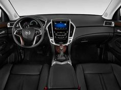 The 2016 Cadillac SRX is the featured model. The 2016 Cadillac SRX Interior image is added in the car pictures category by the author on May Crossover Cars, Cadillac Cts V, Cadillac Escalade, Suv Models, Fitness Gifts, Car Wallpapers, Car Pictures, World, Autos