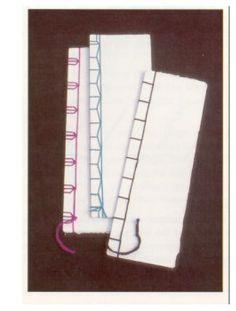 Stab binding tutorial (pdf)