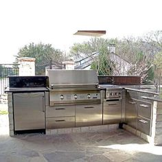 38 Best Danver Outdoor Kitchens Images Outdoor Cooking Outdoor