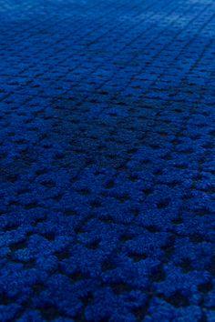 Deconstruction I, Chroma by Tai Ping. #Chroma #Deconstruction #Abstract #Canvas  #Colors #Colours #Paint #Painting  #VisualEffect #Vibrant  #Luxury #Rug #Carpet #Tapis #Design  #InteriorDesign #Deco #Art #Bespoke #Custom #Unique #HandTuft #HandMade #HandCrafted #Artisans #RugsCreatedByUs #TaiPing #HouseOfTaiPing Tai Ping Carpet, Taiping, Textile Patterns, Textiles, Custom Carpet, Vibrant Colors, Colours, Fabric Textures, Deconstruction