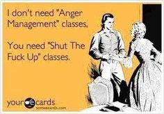 HAHAHA oh my gosh.. too funny. and true. hah ;)
