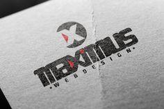 logo -terv-maximus