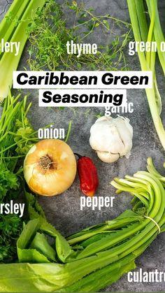 Vegan Vegetarian, Vegetarian Recipes, Cooking Recipes, Healthy Recipes, Budget Recipes, Vegan Meals, Cooking Tips, Jamaican Dishes, Jamaican Recipes