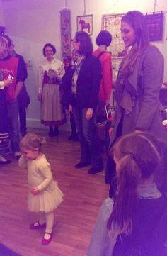 Swedish Princesses: Nowe/stare i nieznane zdjęcia rodziny królewskiej  http://swedish-princesses.blogspot.com/
