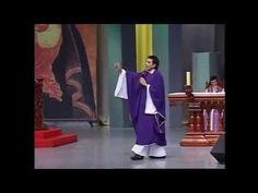 Volte a gostar de voce - Padre Fabio de Melo