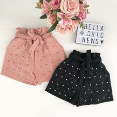 Awesome fashion womens are readily available on our site. Check it out and you wont be sorry you did. Cool Summer Outfits, Cute Outfits For Kids, Cute Casual Outfits, Outfits For Teens, Chic Outfits, Pretty Outfits, Girl Outfits, Girls Fashion Clothes, Teen Fashion Outfits