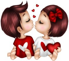 New Funny Love Pictures Couple Sweets 26 Ideas Funny Love Pictures, Beautiful Love Pictures, Cute Love Pictures, Love Smiley, Emoji Love, Love Cartoon Couple, Cute Love Cartoons, Romantic Good Night Image, Love Heart Images