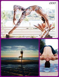 56 day pilates reformer challenge #pilateschallengesme