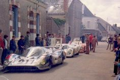 Porsche Classic, Classic Cars, Porsche 911 Rsr, Porsche Cars, Vintage Racing, Vintage Cars, Sport Cars, Race Cars, Course Automobile