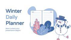 Free Google Slides themes and Powerpoint templates | Slidesgo Creative Powerpoint Presentations, Microsoft Powerpoint, Daily Agenda, Slide Design, Presentation Design, Cute Illustration, Templates, Teaching, Activities