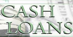 Payday Loans San Antonio: Helpful Information To Understand Payday Loans San Antonio