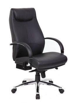 the 40 best boss images on pinterest boss office desk chairs and