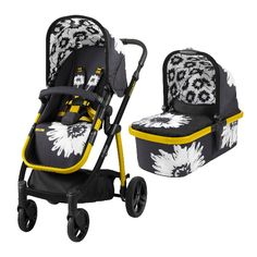 Cosatto Wow travel system is the ultimate dream machine. Pram, pushchair and car seat carrier all in one. Third Pregnancy, Prams And Pushchairs, Baby Boy Rooms, Baby Girls, Kangaroo Pouch, Travel System, Wow Products, Baby Products, Free Baby Stuff