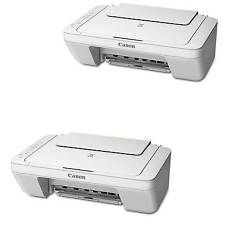 [$32.99 save 53%] Canon Pixma MG2522 All-In-One Color Printer Scanner Copier (2 Pack) #LavaHot http://www.lavahotdeals.com/us/cheap/canon-pixma-mg2522-color-printer-scanner-copier-2/181365?utm_source=pinterest&utm_medium=rss&utm_campaign=at_lavahotdealsus