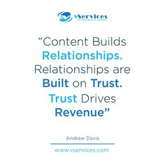We provide affordable content writing & creation services in London, UK. Bring your website to life with quality, captivating, and relevant content. Writing Services, Content, This Or That Questions, Website