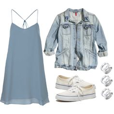 """""""Untitled #40"""" by goldentheponygirl on Polyvore"""