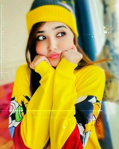 Lovely Girl Image, Cute Girl Pic, Girls Image, Cute Girls, Pretty Girls, Teen Girl Poses, Cute Girl Poses, Girl Photo Poses, Stylish Girls Photos
