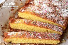 La schiacciata fiorentina è un dolce tipico toscano del periodo di Carnevale, molto indicata per le feste dei bambini. Procedimento Montare bene le uova co