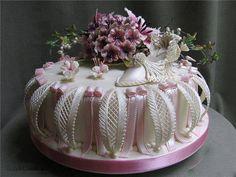 Micsoda torta,Fehér gyöngyös torta,Vidám hetet torta,Micsoda torta,Orchidea torta,Müalkotás,Orchideák torta,Micsoda torta,CSodás torta,Farsangi torták, - ildikocsorbane2 Blogja -  SZÉP NAPOT,ADVENT2013,anna4459 Bordásné,Anyák napja,Barátaimtól kaptam,BARÁTSÁG,BOHOCOK/KARNEVÁL,Canan  Kaya képei,Doros Ferencné  Éva,Ecker Jánosné e .Kati,Eknéry Lakatos Irénke versei,k,EMLÉKEZZÜNK SZERETTEINKRE,FARSANG,Gonda Kálmánné,nyulacska5,GYEREKEK,GYÜMÖLCSÖK,HALLOWEEN,HÁZ,KERT,BÚTOR,HÉTVÉGE,HUSVÉT,IMIK...