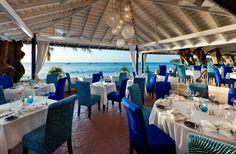 The-Tides-Restaurant