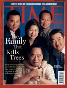 So you're pissed about SM Baguio supposedly murdering pine trees? Make sure your rage has roots. Young Henrys, National Issues, The Learning Experience, Heavy Heart, Baguio, 16 Year Old, Make Time, Rage, Love Story