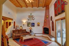 8935 Wind Dancer Trl, Las Cruces, NM 88011 is For Sale - Zillow