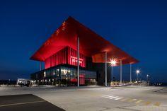 Die 20+ besten Bilder zu buildings in 2020 | architektur
