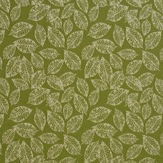 The K3733 FERN/LEAF upholstery fabric by KOVI Fabrics features Foliage, Small Scale pattern and Light Geen, White or Off-White as its colors. It is a Damask or Jacquard type of upholstery fabric and it is made of 100% Woven polyester material. It is rated Exceeds 35,000 Double Rubs (Heavy Duty) which makes this upholstery fabric ideal for residential, commercial and hospitality upholstery projects. This upholstery fabric is 54 Inches inches wide and is sold by the yard in 0.25 yard…