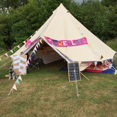 Our pop up workshop bell tent.ready for festival season. Bell Tent, Bead Shop, Outdoor Gear, Amy, Workshop, Oxford, Camping, Shopping, Scrappy Quilts