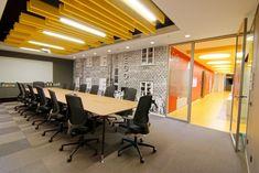 lego-turkey-office-design-7