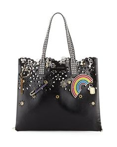 892 Best bag ladies images   Bags, Wallet, Accessories 0df56202c4