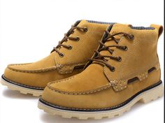 Find More Boots Information about hands made of men's martens  shoes winter autumn Boots high quality Skid warm warm in winter leather shoes,High Quality boot shoes for men,China shoes women boot Suppliers, Cheap boots toys 3 for 2 from C&D shoes Shop(Comfortable and Durable shoes store) on Aliexpress.com