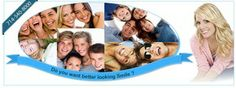 Orange County Zoom Teeth Whitening rehab is the most effective methods of lightening teeth offered. This procedure, utilized by expert dentist, can bleach teeth by around 8 shades in a single one-hour therapy. orange county teeth whitening treatments are now feasible with numerous options, and Zoom teeth bleaching system is one option.