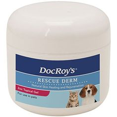 Doc Roys Rescue Derm 2 oz -- Read more reviews of the product by visiting the link on the image.