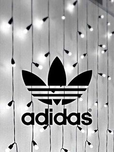 Iphone Wallpaper - Fond d'écran Adidas - Iphone and Android Walpaper Adidas Backgrounds, Tumblr Backgrounds, Cute Backgrounds, Wallpaper Backgrounds, Cool Wallpapers Iphone X, Sports Wallpapers, Iphone Wallpaper, Cool Adidas Wallpapers, Nike Wallpaper