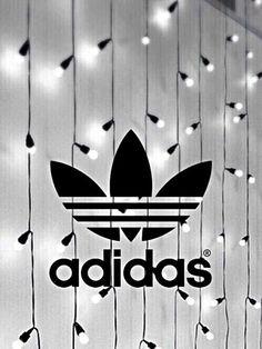 adidas wallpaper More