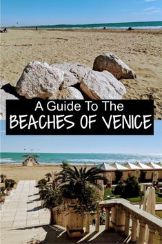 Lido de Venezia: Guide to Venice Beach Italy – with travel info + photos Venice Beach, Venice Lido, Grand Canal Venice, Lido Beach, Gondola Venice, Italy Honeymoon, Italy Vacation, Italy Travel, Vacation Destinations