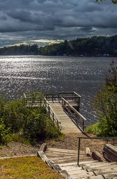 10 Of The Best Minnesota State Parks You Need To Visit This Summer http://ryanandkelly.com/10-best-minnesota-state-parks-need-visit-summer/