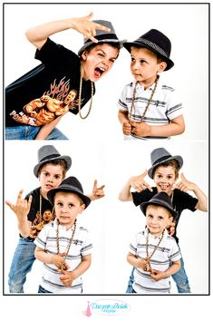 #kindershooting #fotoshooting #jungs