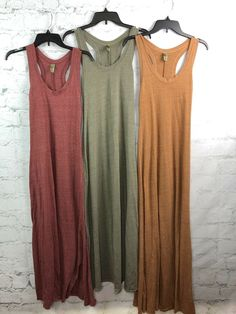 0f3a3f39535 Alternative Earth Apparel Dresses Womens Small Lot of 3 Maxi Boho hippie  racerba  affilink