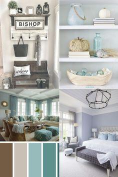 24+ The Appeal of Laundry Room Decor Ideas Small - apikhome.com #cheaphomedecor