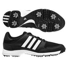 Adidas Uomo Climaproof Greenstar Z Scarpe Da Golf D Pinterest Golf