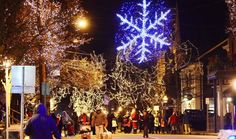 5 Winter Festivals In Rhode Island That Are Simply Unforgettable