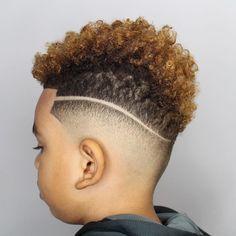 Haircut by sprucecruz http://ift.tt/22t5qWU #menshair #menshairstyles…