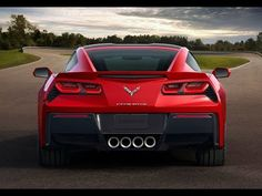 2017 Cars Worth Waiting For ''2017 Chevy Corvette Stingray'' New Cars Fo...