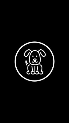 Black Highlights, Story Highlights, Story Instagram, Instagram Logo, Dark Wallpaper, Wallpaper Quotes, Dog Icon, Insta Icon, Cover Template
