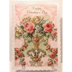 victorian valentine's day wedding theme