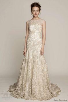 Rani Zakhem Spring 2014 Wedding Dresses   Summer 2014, Wedding dress ...