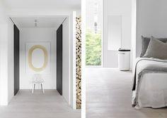 Vipp   Copenhagen Apartment Morten Bo Jensen   © Anders Hviid Haglund   Est Magazine