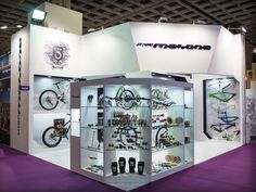 2016-taipei cycle-macmahone-k0529-booth